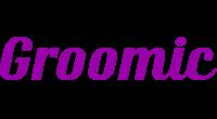 Groomic logo