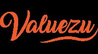 Valuezu logo