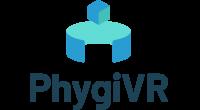 Phygivr logo