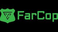 FarCop logo