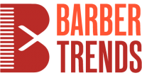BarberTrends logo