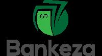 Bankeza logo