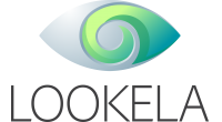Lookela logo