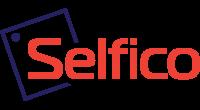 Selfico logo