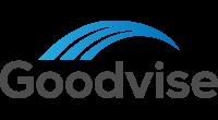 Goodvise logo