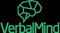 VerbalMind logo