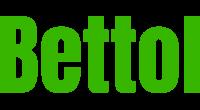 Bettol logo