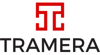 Tramera logo
