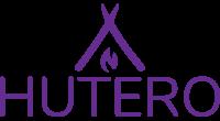 Hutero logo