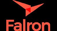 Falron logo