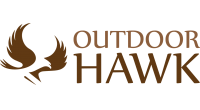 OutdoorHawk logo