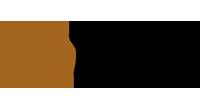 Teavo logo