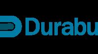 Durabu logo