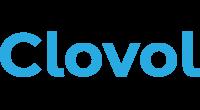 Clovol logo