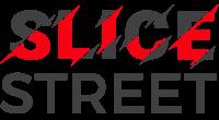 SliceStreet logo