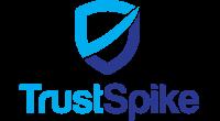 TrustSpike logo