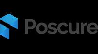 Poscure logo