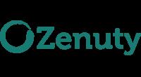 Zenuty logo