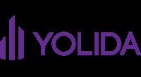 Yolida logo