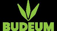 Budeum logo