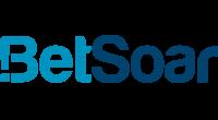 BetSoar logo