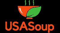 USASoup logo