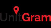UnitGram logo