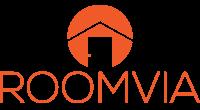 Roomvia logo