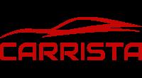 Carrista logo