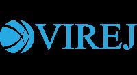Virej logo