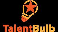 TalentBulb logo