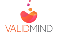 ValidMind logo