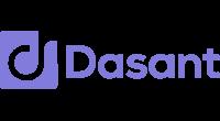 Dasant logo