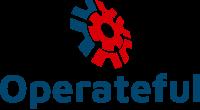 Operateful logo