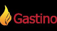 Gastino logo