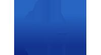 Incil logo