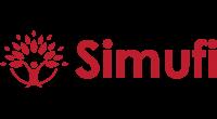 Simufi logo