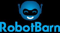 RobotBarn logo