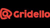 Gridello logo
