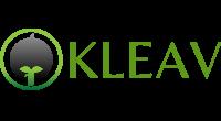 Kleav logo