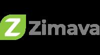 Zimava logo
