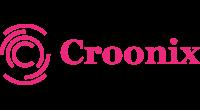 Croonix logo