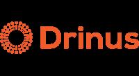 Drinus logo