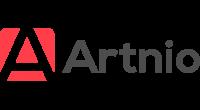 Artnio logo