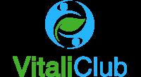 VitaliClub logo