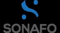 Sonafo logo