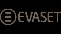 Evaset logo