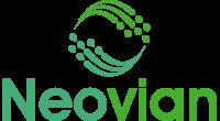 Neovian logo