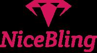 NiceBling logo