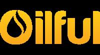 Oilful logo